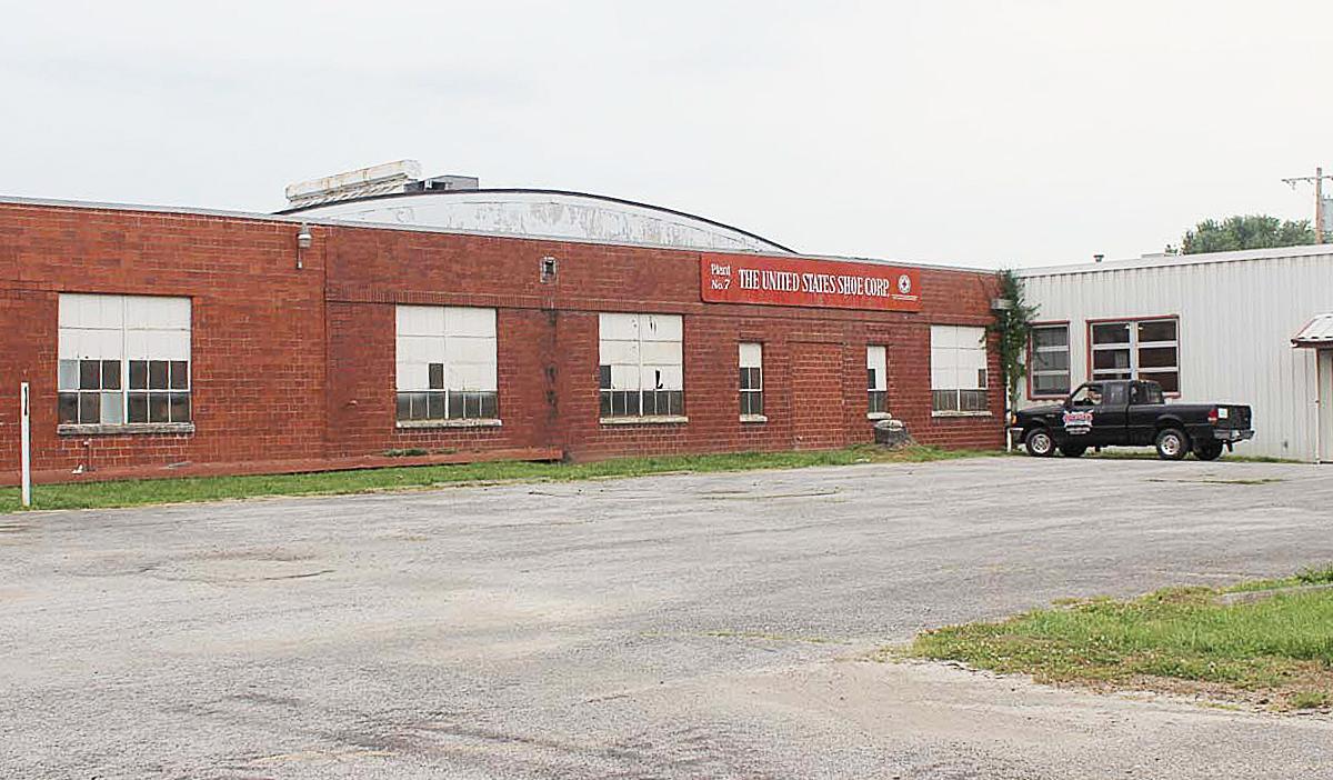 Shoe-Factory