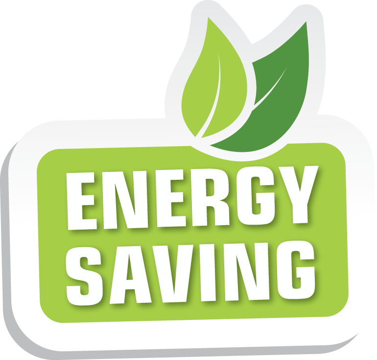 Energy_Saving
