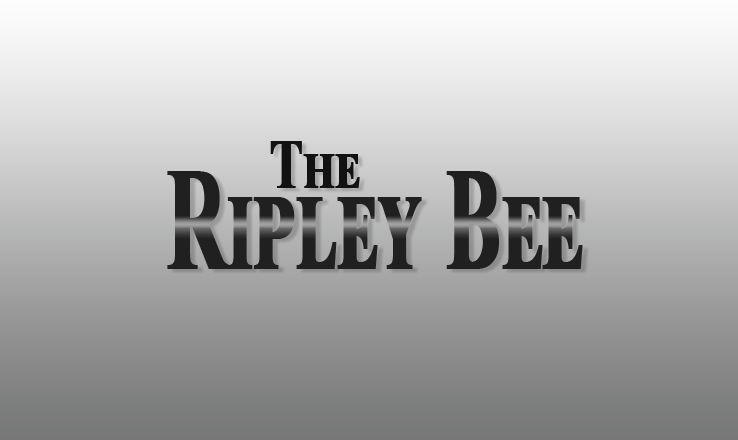 Ripley Police sponsor 'Night Out in the Park'