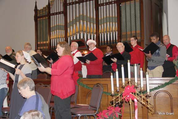 ripley-christmas-choir